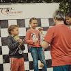 149 - 1 этап 2015. Кубок Поволжья по аквабайку. 11 июля 2015. Углич.jpg